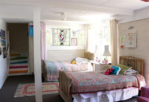 shared bedroom ideas 45 wonderful shared kids room ideas digsdigs