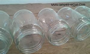 Lampe Globe Verre : globes en verre pour col de cygne www lampes ~ Teatrodelosmanantiales.com Idées de Décoration