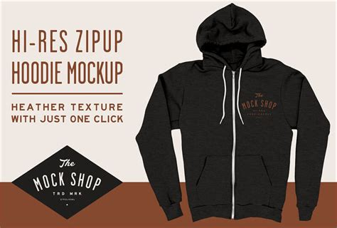 Hoodie Design Template Psd by 15 Free Hoodie Templates Psd Designs