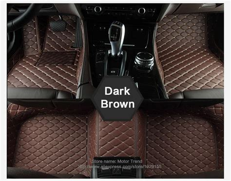 car floor mats  mercedes benz     class