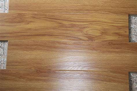 Top 28    Unilin Flooring   unilin laminate flooring