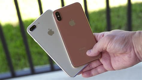 Here's how you can get first dibs on iPhone 7S Plus pre