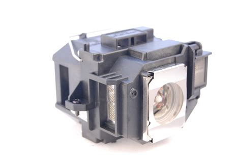 epson original bulb inside for moviemate 60 replacement