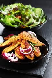 Wurst Online Bestellen Auf Rechnung : salat bilder online bestellen gratisversand posterlounge ~ Themetempest.com Abrechnung