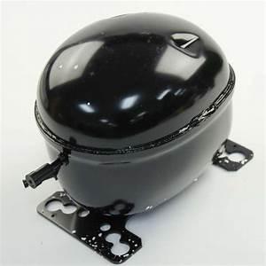 Lg Lmxs30776s Water Inlet Valve