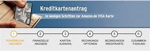 Gutschrift Auf Kreditkarte : tipp verf gungsrahmen der amazon kreditkarte ~ Orissabook.com Haus und Dekorationen