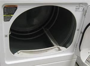 Wiring Diagram For Speed Queen Dryer