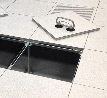 raised computer floor tiles data center floor replacements