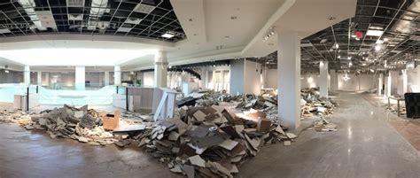 interior demolition trt pros abatement