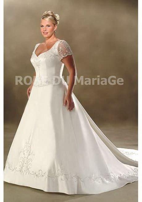 robe de mariée voilée robes de mariee robes de mari 233 e usa