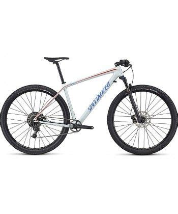 eagle 3 comp montaje escapa specialized epic ht comp carbon wc eagle
