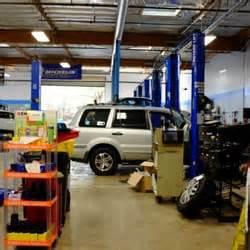 fremont united auto service    reviews