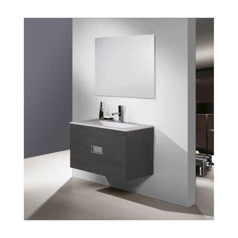 vasque salle de bain pas cher remc homes