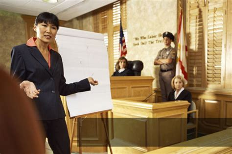 20 Highest Paid Jobs In The Field Of Psychology. Best Divorce Attorney In Atlanta. Sales Methodology Training Vinyl Strip Doors. Substance Abuse Treatment Activities. Succession Planning In Hr Breast Surgery Nyc. Health Problems In Uganda Drupal Base Themes. What Is The Best Liposuction Procedure. Vintage Academy Of Hair Design. Winisis Library Software Msw Social Work Jobs