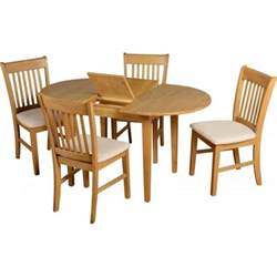 dining room table and chair sets dining table cheap dining tables and 4 chairs