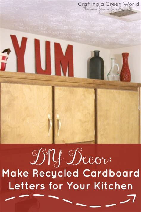 diy kitchen decor ideas diy kitchen ideas upcycled decor for your favorite room