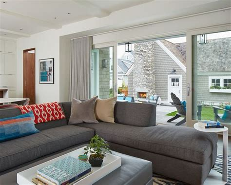 Small Living Room With Patio Doors Ideas by Design Ideas Outdoor View Living Room With Sliding Glass