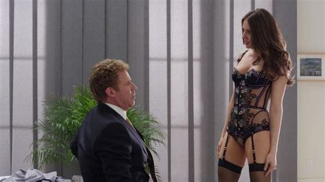 Nude Video Celebs Alison Brie Sexy Get Hard