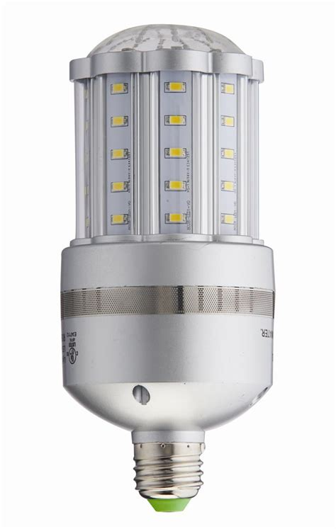 light efficient design led 8029e57 led 8029 dl 24 watt