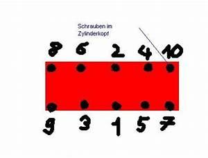Akku Betriebsdauer Berechnen Formel : welches image hat der verein drehmoment bewertungen nachrichten such trends ~ Themetempest.com Abrechnung