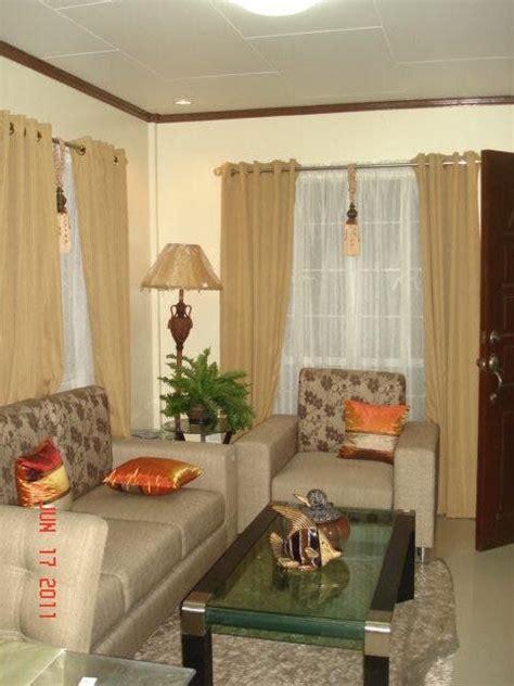 simple filipino living room designs google search livingrooms  ruang tamu rumah desain