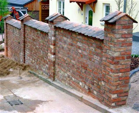 verputzte beton mauer bilder gartengestaltung gartenmauer mediterran verputzt gartenmauer mediterran