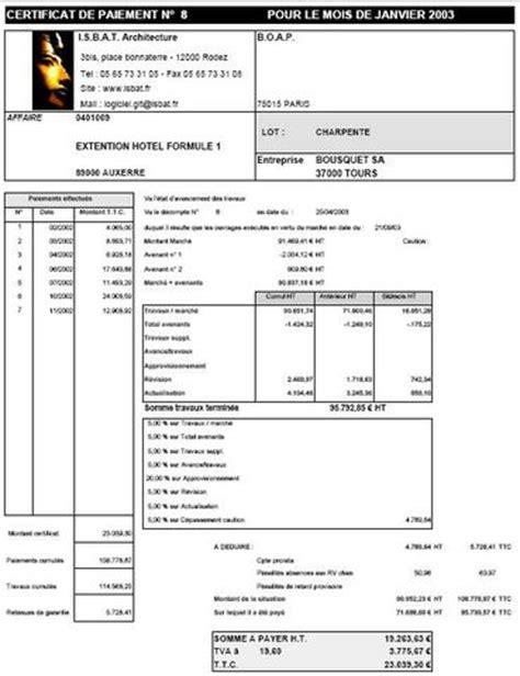 Logiciel Maitrise Doeuvre Logiciel Logiciel Git Paiements Contact Git Maîtrise D 39 Oeuvre