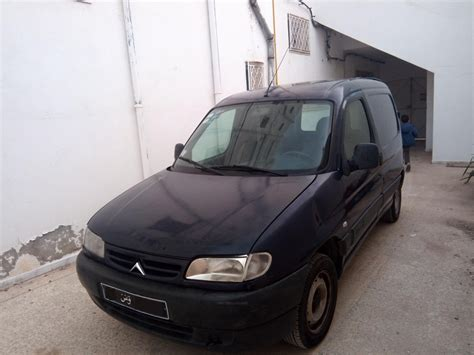 voiture à vendre tayara tn voiture a vendre toute la tunisie low onvacations wallpaper image