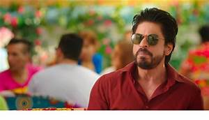 Dilwale movie download mp4 pagalworld