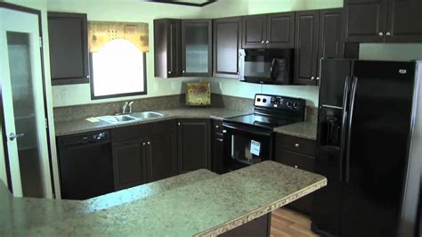 Manufactured Home Innisfail Red Deer Dynamic Modular Homes