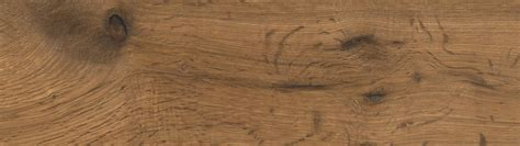 cork flooring information cork floors nz corkwood elite affordable flooring ideas for the house cork ask the expert