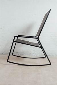 Klein Agency Debuts Modern, Handcrafted Furniture ...
