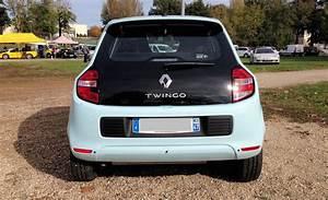 Fiabilité Twingo 3 : test renault twingo 3 0 9 tce 90 cv 58 58 avis 12 6 20 de moyenne fiabilit consommation ~ Medecine-chirurgie-esthetiques.com Avis de Voitures