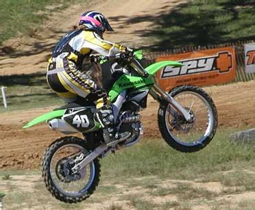 motocross womens pin female dirt racers on pinterest
