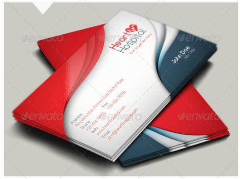25 Designs Of Medical Business Cards For Doctors Folder And Business Card Mockup Vertical Template Illustrator Group Images Opportunity Free Quotes In Hindi Font Size Photoshop Loss