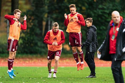 LFF_19NI_LVAISR_08_10_2019-12 | Latvijas Futbola ...
