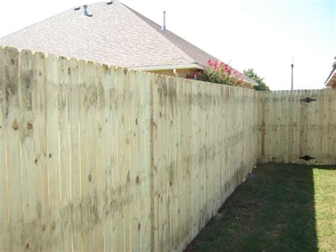 cheap fence panels  discount privacy fence  quality