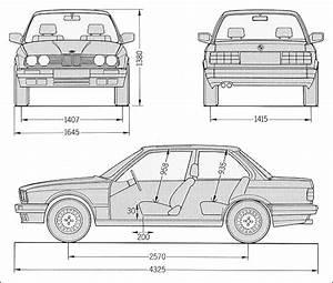 Bmw M3 E30 3 Series 1985 1992 Workshop Repair Service