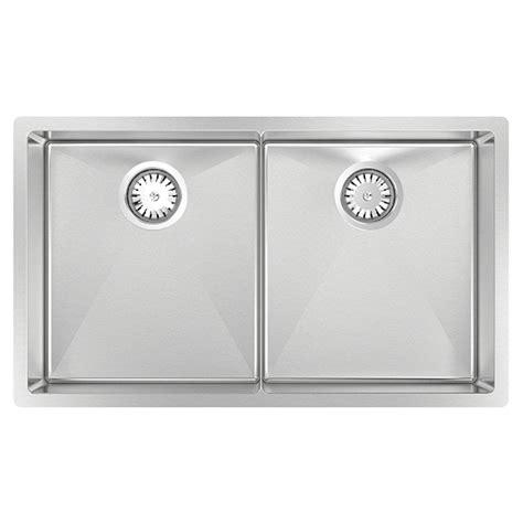 abey kitchen sinks kitchen kitchen sinks piazza square bowl abey 1138