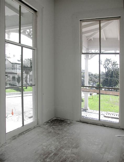 floor length windows photos tagged floor length windows at film north florida pensacola bay area production resources