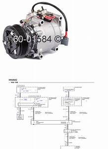 2003 Honda Civic Lx Wiring Diagram