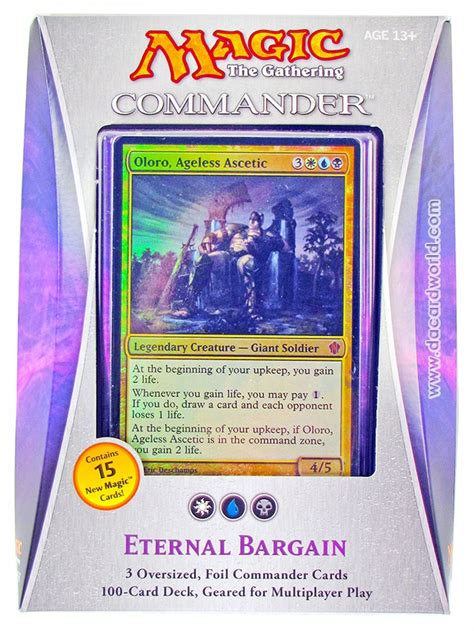 magic the gathering sle decks 2013 mtg 2015 commander decks autos post