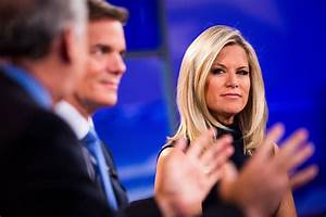 Fox News anchor Martha MacCallum: We're not Trump's state ...