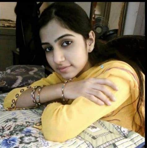 Mirpur Girls Mobile Numbers Femalespkcom