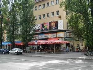 H M Home München : m nchen marmorhaus ~ Watch28wear.com Haus und Dekorationen