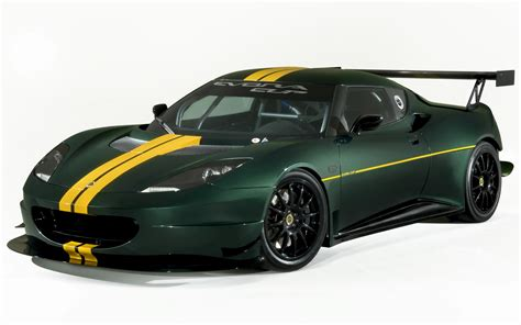 Bmw C 400 Gt Backgrounds by 2010 Lotus Evora Gt4 Wallpapers And Hd Images Car Pixel