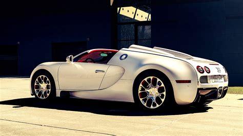 Download Cars Bugatti Wallpaper 1920x1080