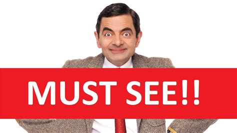 Mr Bean Animated Wallpapers - mr bean wallpapers 73 images