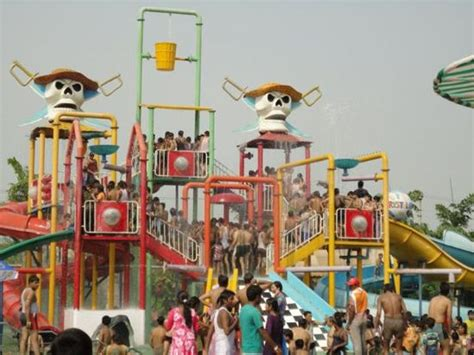 what does the word cuisine picture of haridwar