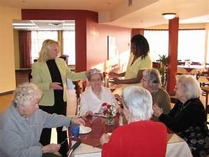 maison de retraite pour personnes agees residence saint With chambre contre service personne agee
